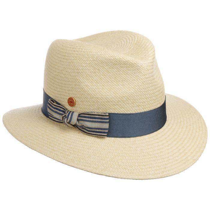 Nane Panama Hat nature