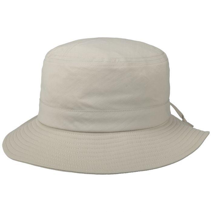 Arielle Uni Sunblocker Fishing Hat grey
