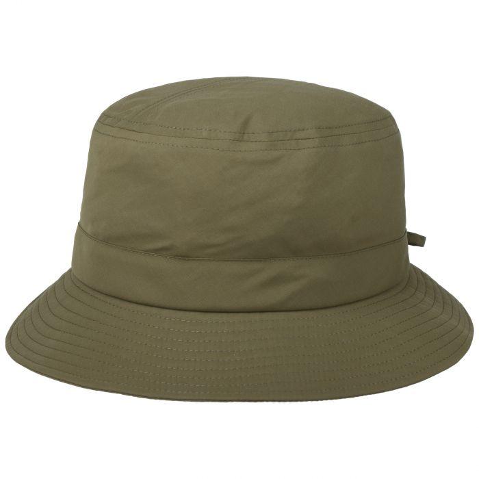 Arielle Uni Sunblocker Fishing Hat olive