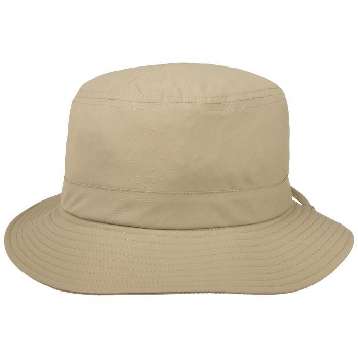 Arielle Uni Sunblocker Fishing Hat beige
