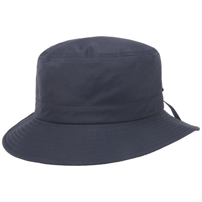 Arielle Uni Sunblocker Fishing Hat navy