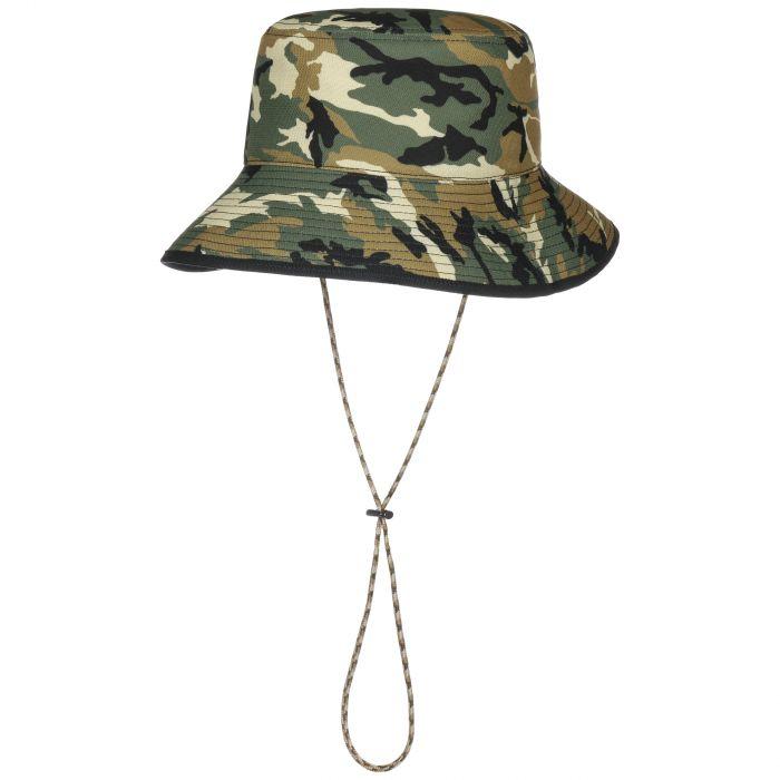 Cadoc Camouflage Vissershoed camouflage
